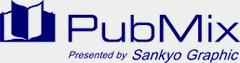 Pubmix
