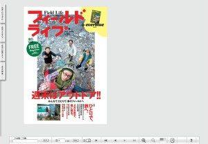 fl_cover2-300x208
